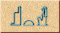 IsetHieroglyphs.jpg